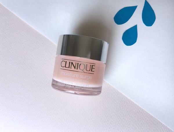 Test-Produit-Clinique-moisture-Surge