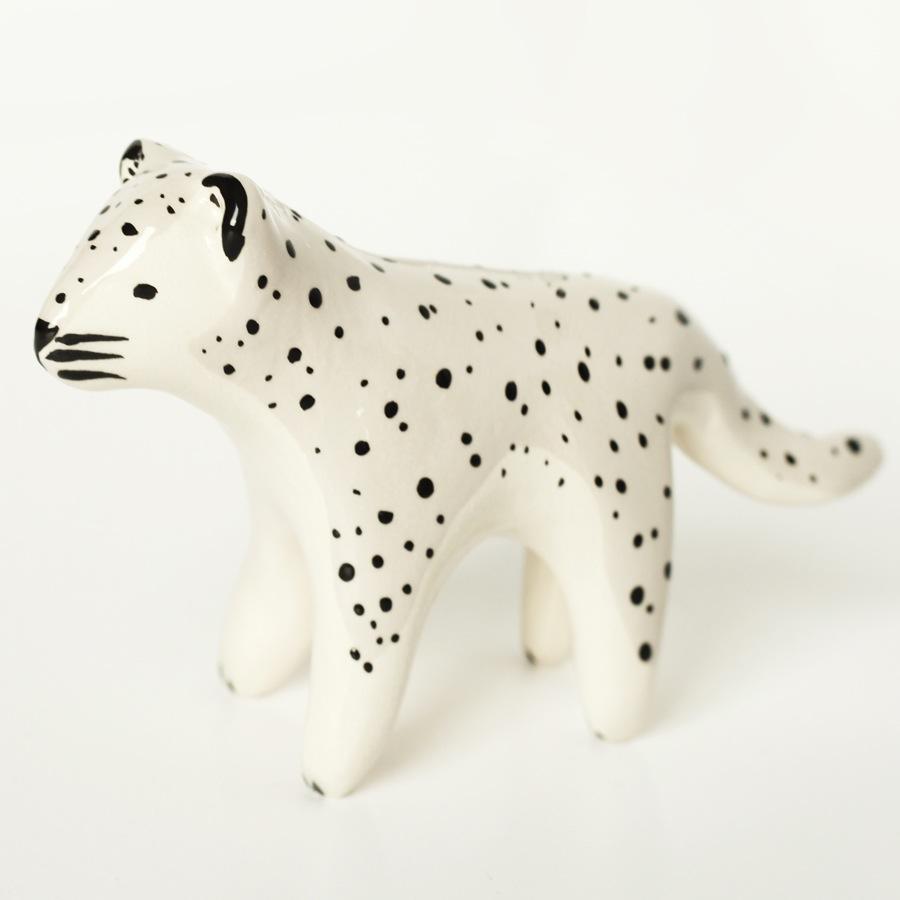 grand_leopard_gris_new_bd