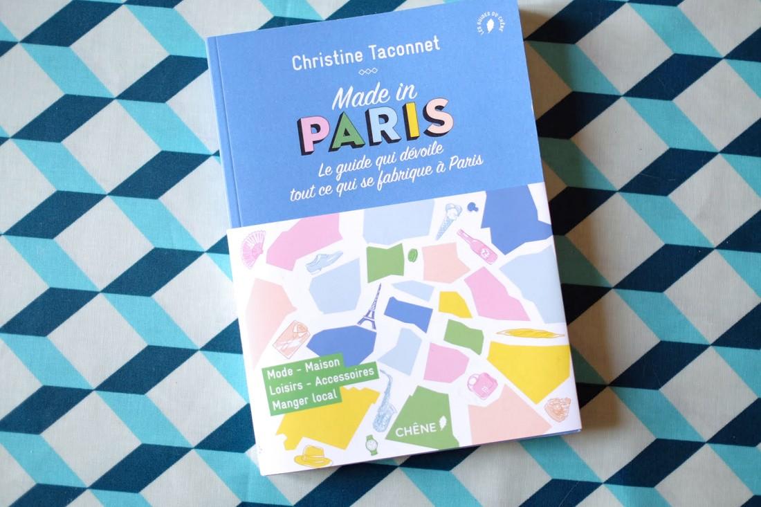 made-in-paris
