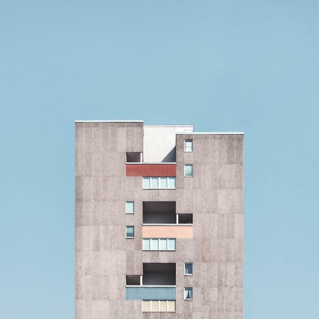 malte-brandenburg_photography_001-1050x1050-1024x1024