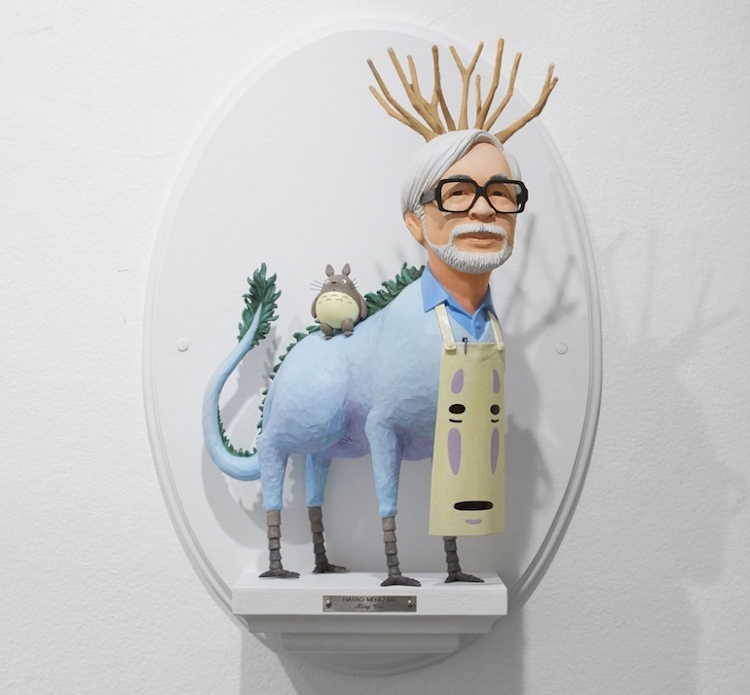 mikeleavittkingcutmiyazaki12