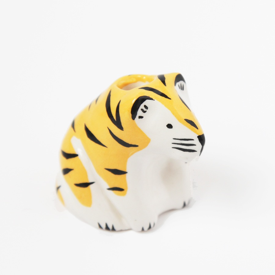 mini_vase_tigre_bd
