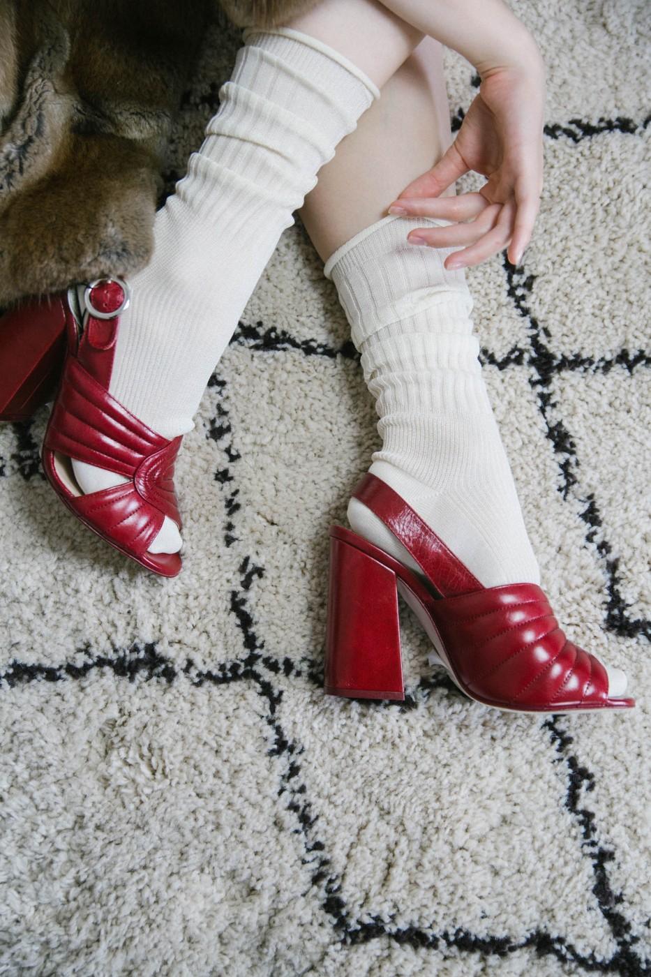 chaussettes-pas-chasse-2