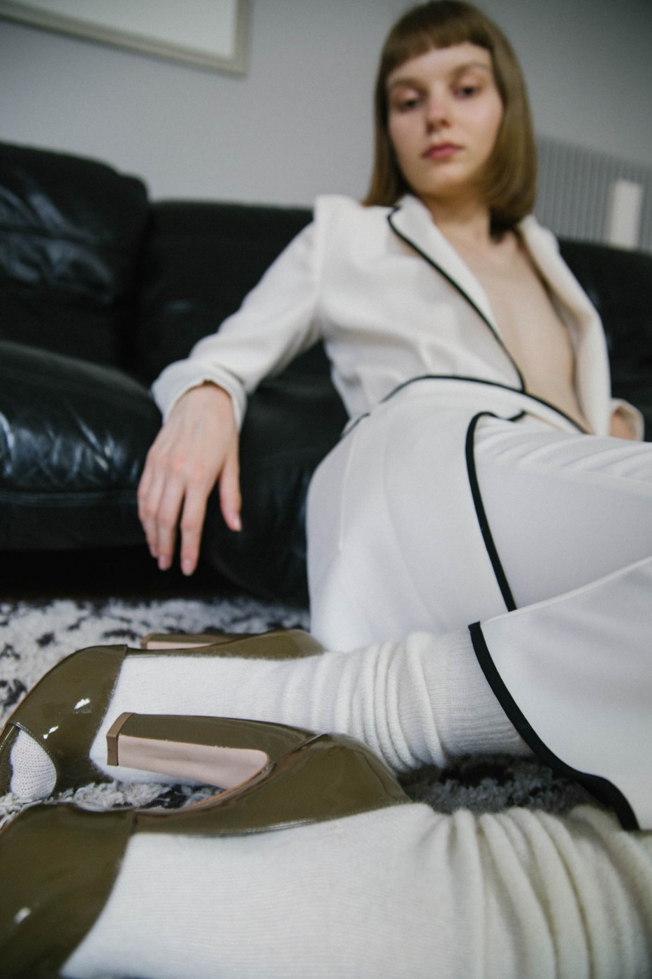 chaussettes-pas-chasse
