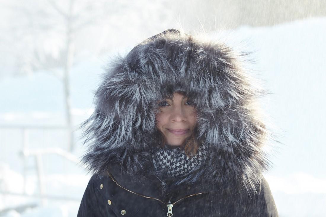 comment-s-habiller-en-hiver-au-canada-7