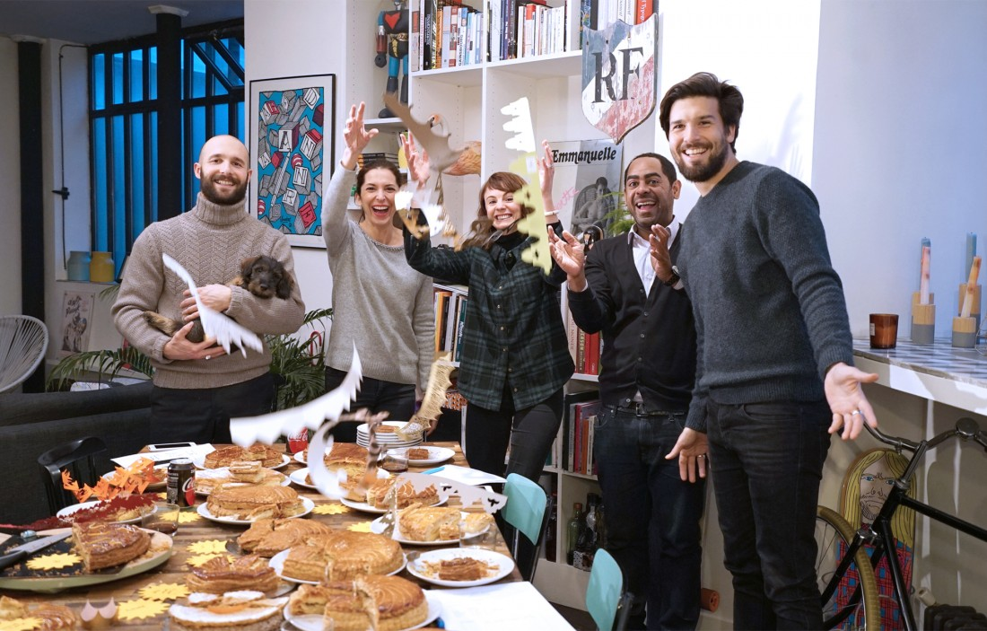 jury-meilleure-galette-2017-2