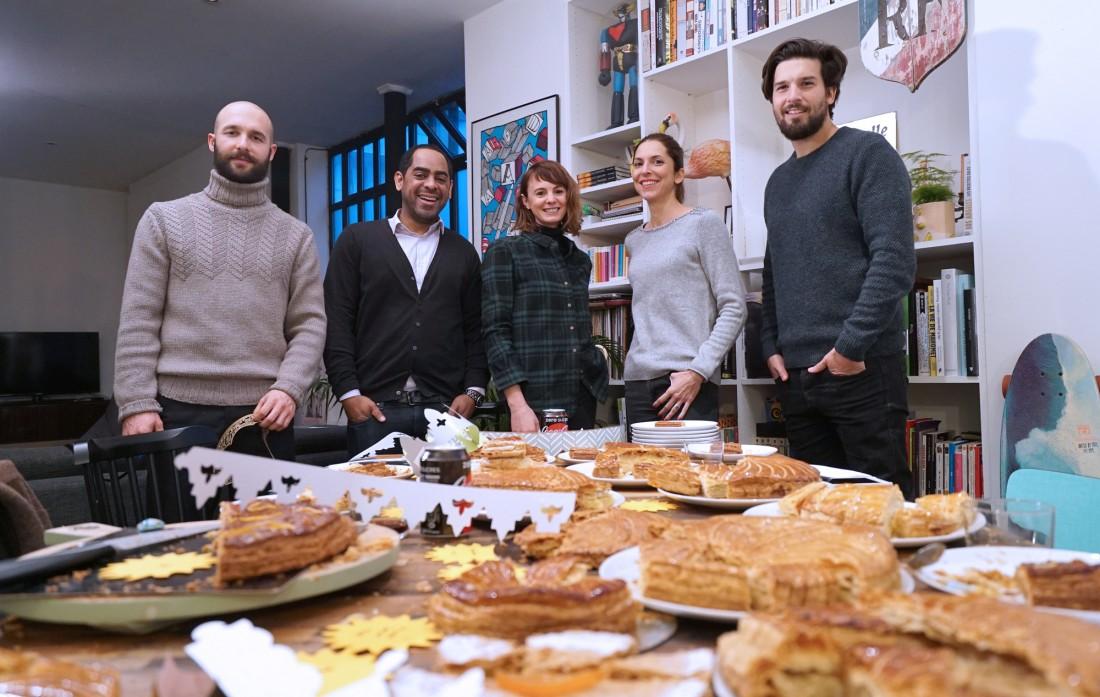 jury-meilleure-galette-2017
