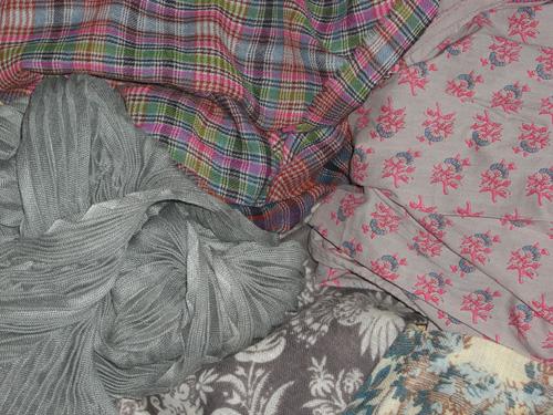 8642af1d44045 Une histoire de foulards – Deedee