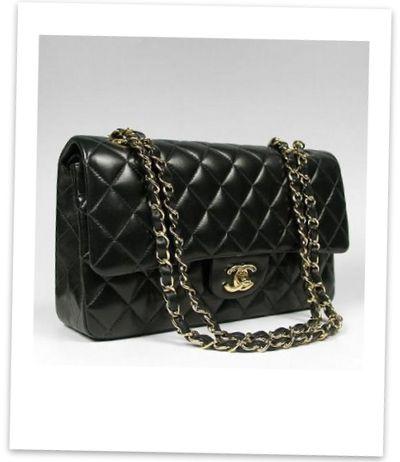 Info expresse   vente privée de sacs de luxe – Deedee cd665d766b4