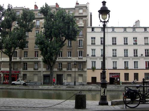Jf cherche appartement deedee for Cherche appartement paris