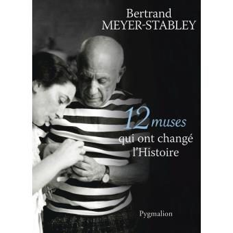 http://livre.fnac.com/a7964076/Bertrand-Meyer-Stabley-12-muses-qui-ont-change-l-histoire
