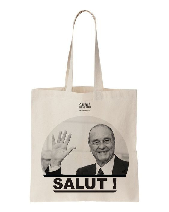 http://coolandthebag.com/products/tote-bag-jacques-chirac