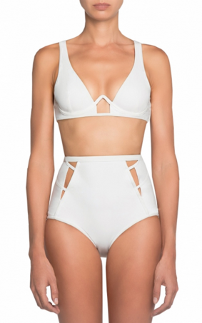 https://fr.carnetdemode.com/creation/white-alice-high-waisted-bikini/blanc