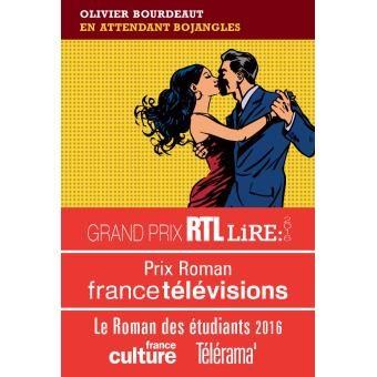 http://livre.fnac.com/a9199016/Olivier-Bourdeaut-En-attendant-Bojangles#int=S:Meilleures Ventes Romans|Roman et Nouvelles|773|9199016|BL3|L1