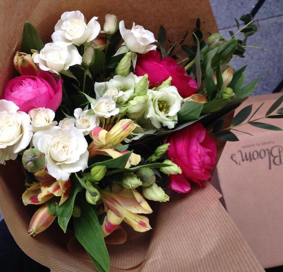 http://www.blooms.fr/offrir-box-fleurs