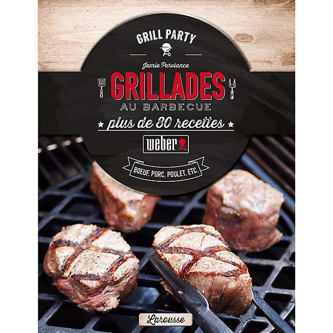 http://www.alinea.fr/livre-recettes-gillafes-au-barbecue-weber.html