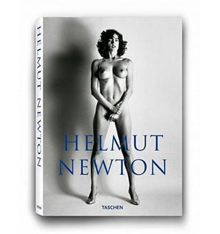 http://livre.fnac.com/a2687283/Helmut-Newton-Helmut-Newton
