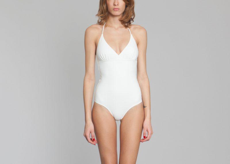 http://naelie.lexception.com/fr/femme/pret-a-porter/maillots/11639017001-01BC-maillot_viviane-blanc