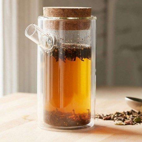 http://boutique.allocadeau.com/cadeau-cuisine-gastronomie/30-ora-teapot-theiere-a-double-paroi-en-verre-paul-loebach-0612615072824.html