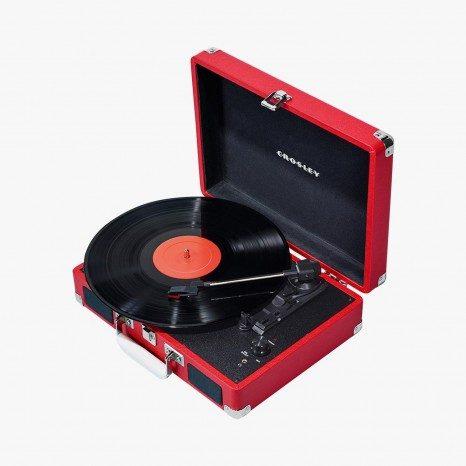 http://www.lebonmarche.com/produit/188618_platine-vinyle-cruiser-rouge.html