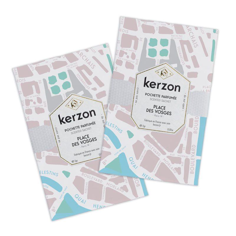 http://www.kerzon.fr/produit/pochettes-place-des-vosges/