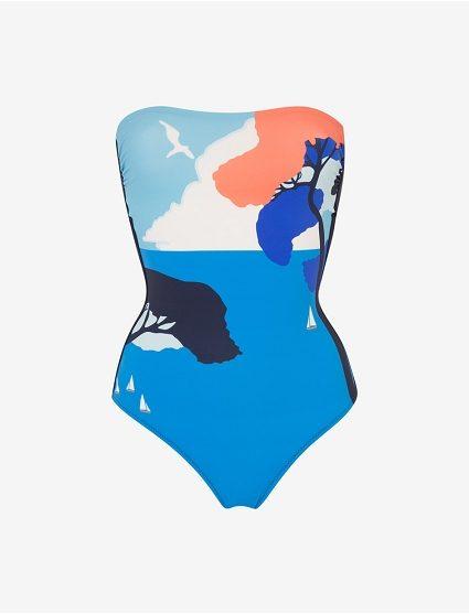 http://www.princessetamtam.com/fr/r3-maillot-de-bain/maxime-a7629-maillot-de-bain-bustier-une-piece-multicolore