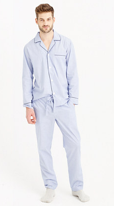 https://www.jcrew.com/fr/mens_category/underwearsleepwear/loungepants/PRDOVR~A2070/A2070.jsp