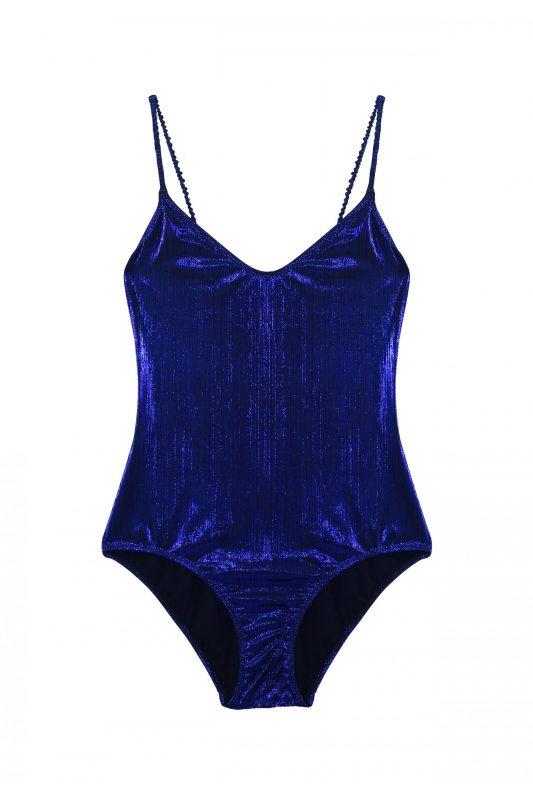 http://roseanna.fr/fr/boutique-en-ligne/maillots-de-bain/london-lana