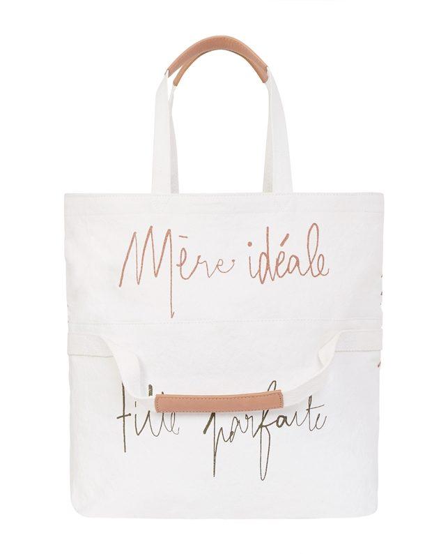 http://www.comptoirdescotonniers.com/eboutique/accessoires/sacs-et-maroquinerie/8932-sac-mere-fille-acabas-off-white.html?trend=1822