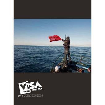 http://livre.fnac.com/a8640945/J-f-Leroy-Visa-pour-l-image
