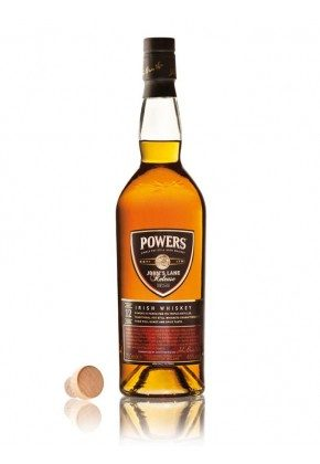http://www.whisky.fr/power-s-john-lane.html