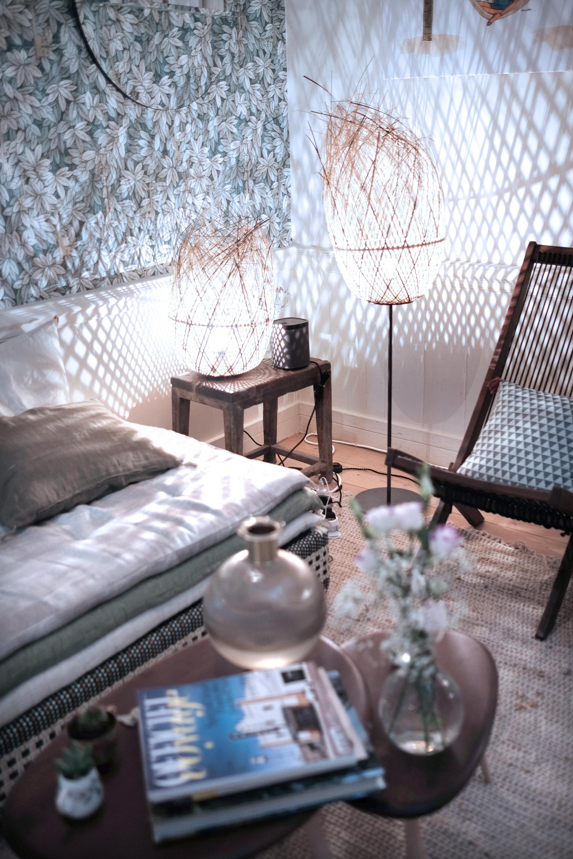 maison des paris 15 good maison de la literie paris. Black Bedroom Furniture Sets. Home Design Ideas