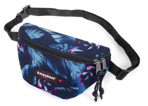 http://www.eastpak.com/fr-fr/accessoires/parcourir/sacs-banane-c501/springer-brize-blue-pEK07473L+00+999.html