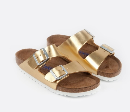 http://www.centrecommercial.cc/fr/product/femme/nouveautes/birbk1000064,sirocco+gold,arizona+metallic.html