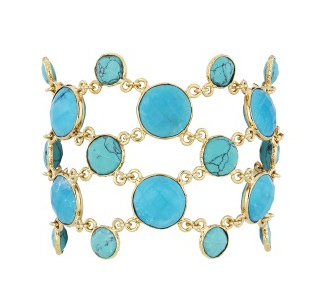 http://www.gasbijoux.com/home-eshop/lagoon-bracelet-gold.html?color=132&closing=&finitions=13&size=33
