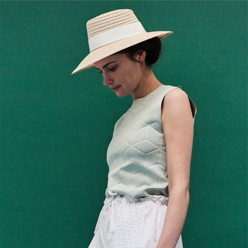 http://www.mademoisellechapeaux.com/shop/accueil/124-panama-jane.html