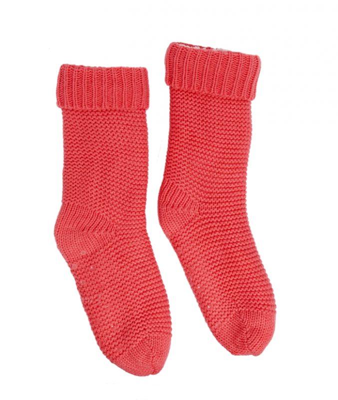 http://www.etam.com/lingerie-de-nuit-nuit-lovely/chaussettes-chaussons-646870662.html