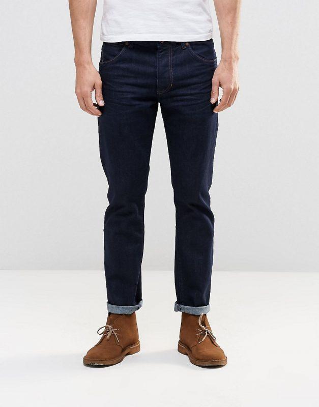 http://www.jeanstuffs.com/boutique-homme/8-jean-homme-alphonse-brut.html