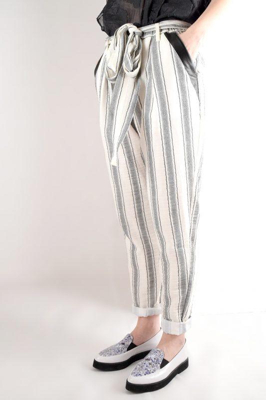 http://eplemelk.bigcartel.com/product/pant-loose-berbere-stripes-black
