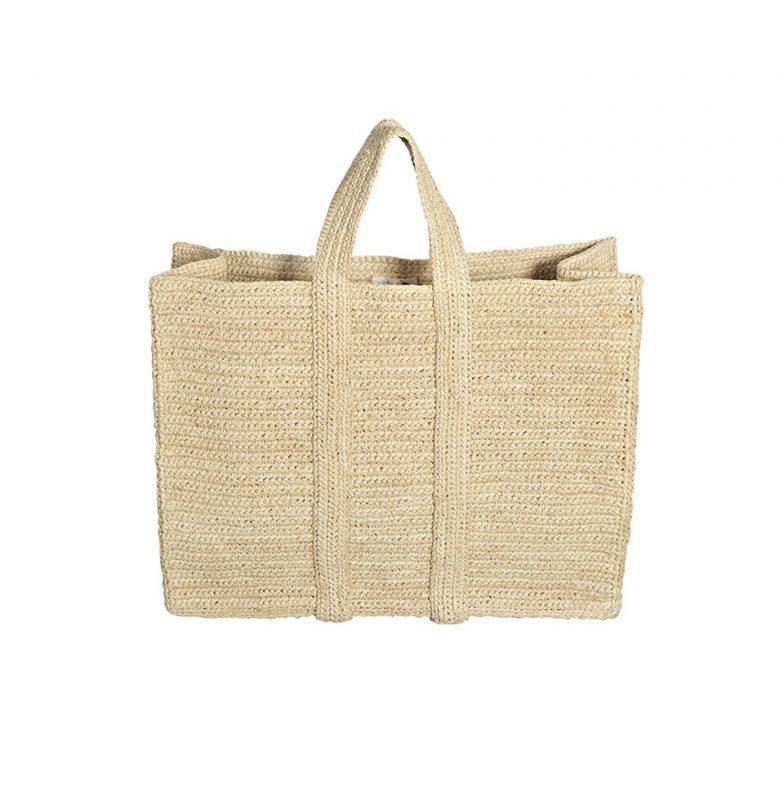 http://www.soeur.fr/fr/boutique/accessoires/cabas-valise-e16/