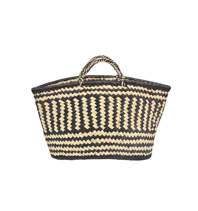 http://www.soeur.fr/fr/boutique/accessoires/panier-vienne-e16/