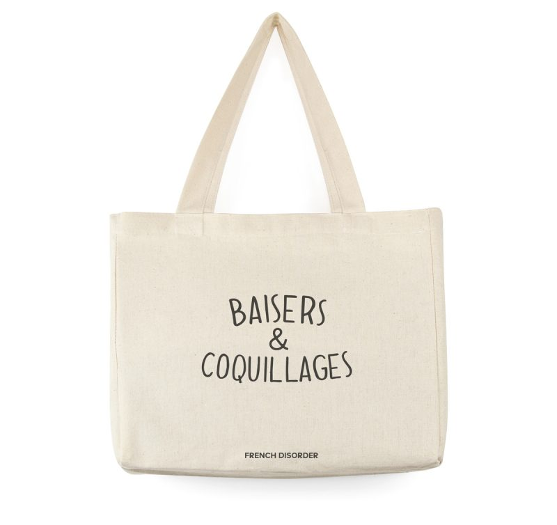 http://www.frenchdisorder.com/accessoire/983-tote-baisers-et-coquillages.html