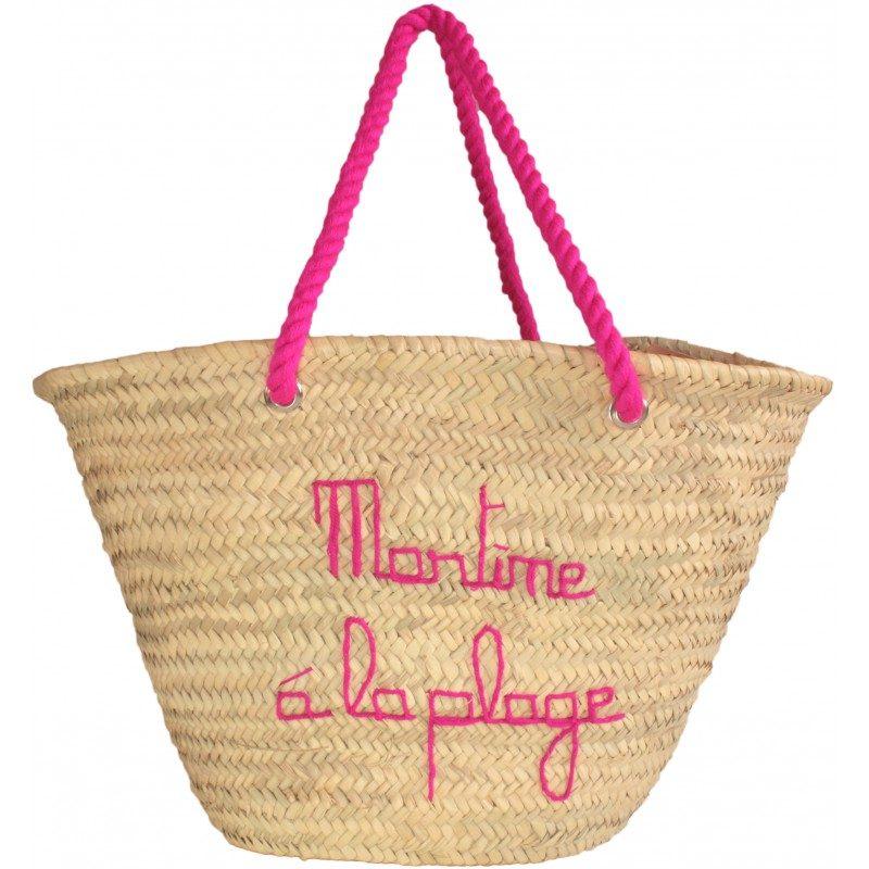 http://www.panier-marocain.com/panier-original/184-panier-original-marrakech.html