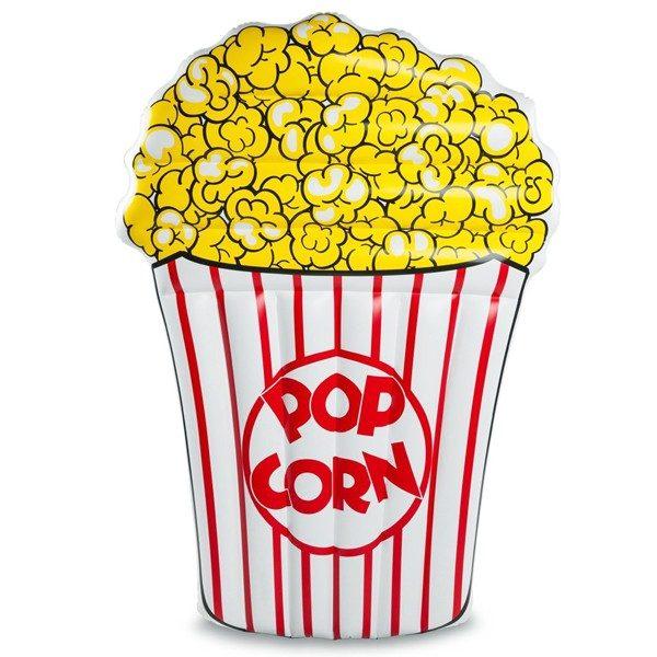 http://www.minimall.fr/objets-insolites/3600-bouee-geante-pop-corn-giant-popcorn-pool-float.html