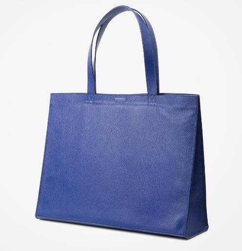 https://dymant.com/collections/e-shop/products/le-perfect-ultra-blue-tote