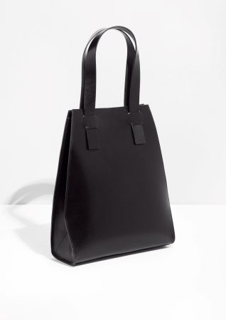 http://www.stories.com/fr/Bags/All_bags/Structured_Leather_Shopper/590765-120311215.1