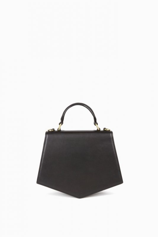 http://www.tammyandbenjamin.com/collections/all/products/pentagone-28-noir?variant=19762886593