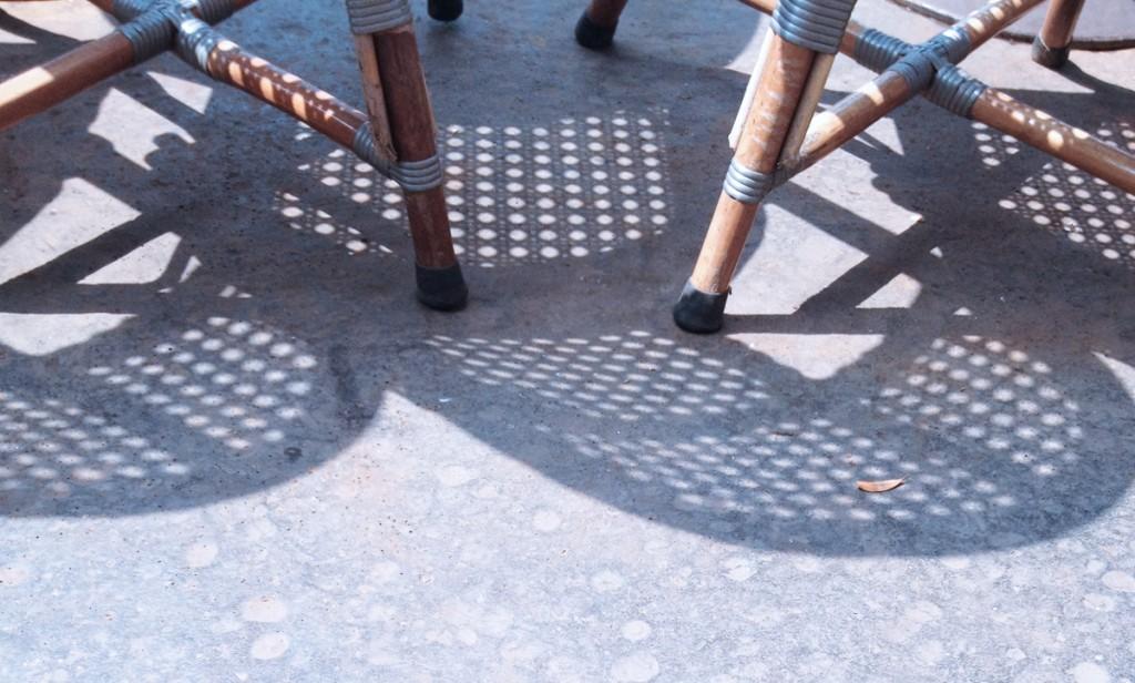 terrasse-paris
