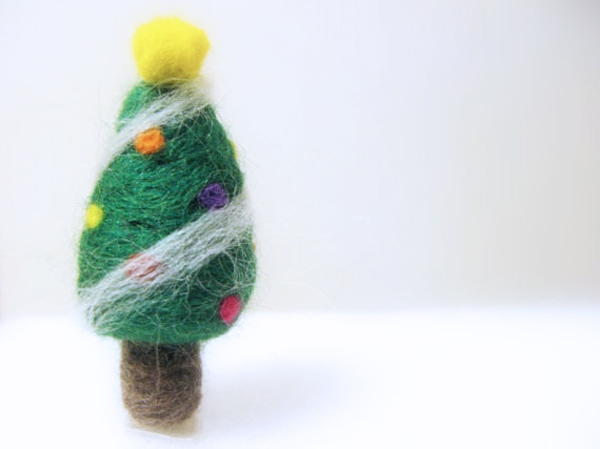 Treezmas-3