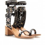 P00064298-CAROLL-EMBELLISHED-LEATHER-SANDALS-WITH-BLOCK-HEEL-STANDARD